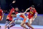 PKL 2019: Preview: Dabang Delhi face Bengaluru Bulls