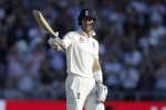 Ashes 2019: Denly fancies England's chances of Headingley heroics