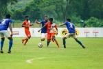 Durand Cup: FC Goa win hearts