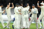 Ashes 2019, Lord's Test, Day 3: Rain prevents play after lunch following England fightback