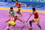 Pro Kabaddi League 2019: Preview: Gujarat Fotunegiants, Patna Pirates look to snap losing streak