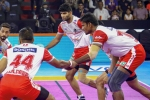 PKl 2019 Preview: Resilient Bengal Warriors take on Haryana Steelers