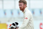 Klaasen replaces injured wicketkeeper Second for South Africa tour of India