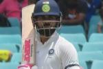 Arun Jaitley passes away: Indian team to wear black armband in Antigua Test