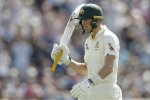 Ashes 2019: Labuschagne calls on Australia to crank up the pressure