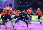 Pro Kabaddi League 2019: Match 51: Puneri Paltan Vs Bengaluru Bulls: Dream 11 Predictions, Fantasy Tips