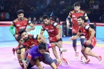 PKL 2019 Preview: Dabang Delhi keen to maintain winning streak against UP Yoddha