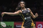 BAI announces cash rewards for Sindhu, Sai Praneeth