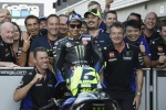 Valentino Rossi fuelled by 2019 critics after return to form