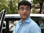 Hope Team India win ICC trophy in next two years under Ravi Shastri: Sourav Ganguly
