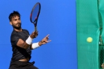Sumit Nagal enters final round of US Open qualifiers