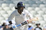 Murali Vijay to play for Somerset in English County championship