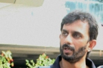 Vikram Rathour is new India batting coach; Arun, Sridhar retain bowling, fielding coach jobs