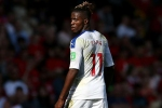 Rumour Has It: PSG eye £100m Zaha as Neymar replacement