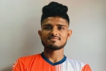 ISL Transfer Watch: Amey Ranawade reunites with FC Goa