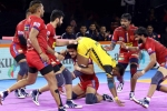Pro Kabaddi League 2019: Match 105: Dabang Delhi vs Bengaluru Bulls: Dream 11 Prediction, Fantasy Tips