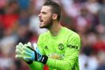 Rumour Has It: De Gea finally signs Man United deal