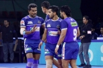 Pro Kabaddi League 2019: Match 104: Patna Pirates vs Haryana Steelers: Dream 11 Prediction, Fantasy Tips