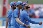 India vs South Africa: 2nd T20I Live Update: India, SA eager for win in Mohali
