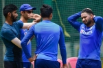India vs South Africa: 3rd T20I: Preview, where to watch, tv timing, live streaming, probable XI