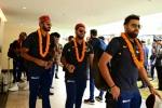 India vs South Africa 2019: Ist T20I: India probable XI for the Dharamsala match on Sunday
