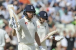 England name T20I, Test squads for New Zealand tour; Jonny Bairstow dropped from Test side
