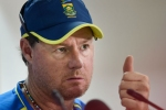 India vs South Africa: We need to take advantage of India's inexperienced pace attack: Klusener