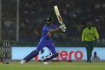 India vs South Africa, 2nd T20I: Highlights: Virat Kohli drives India home