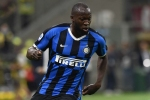 AC Milan 0-2 Inter: Romelu Lukaku header seals deserved derby triumph