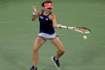 Doi, Hibino set up all-Japanese final in Hiroshima
