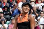 Osaka hails 'special' hometown victory after cruising to Pan Pacific Open title