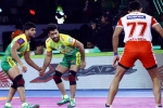 Pro Kabaddi League 2019: Preview: In-form Patna Pirates face third-placed Haryana Steelers