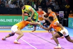PKL 2019: Patna Pirates notch thumping win over hosts Puneri Paltan