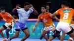 Pro Kabaddi League 2019: Match 96: Puneri Paltan Vs Tamil Thalaivas: Dream 11 Prediction, Fantasy Tips
