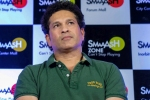 Steve Smith has complicated technique but an organised mindset: Tendulkar's analysis of Smith