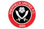 Saudi owner of Sheffield United discusses Bin Laden links