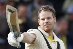 Steve Smith extends lead over Virat Kohli in the ICC Rankings for Test batsmen