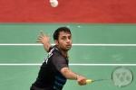 Sourabh Verma wins Vietnam Open Super 100 title
