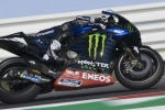 MotoGP Raceweek: Vinales denies Espargaro maiden pole as Marquez and Rossi clash