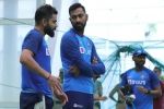 Virat Kohli urges youngsters to grab 4-5 opportunities to impress team management, cites own example