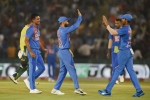 India Vs South Africa, 3rd T20I, Live Score: Kohli & Co. eye series win, De Kock and band looks to level series