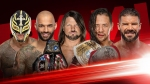 WWE Monday Night Raw preview & schedule: September 23, 2019