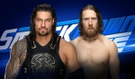 WWE Smackdown Live preview and schedule: September 24, 2019