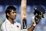 Mumbai all-rounder Abhishek Nayar retires from all forms of cricket