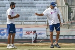 Ashwin says he is one of the best T20 spinners; hopes to return to white ball cricket