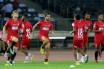 ISL 2019-20: ATK building a legacy with focus on youth