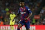 La Liga review: Barcelona back on top