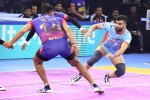 Pro Kabaddi League 2019, Final: Bengal Warriors vs Dabang Delhi: Dream11 Prediction, Fantasy Tips