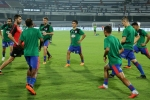 ISL 2019-20: Bengaluru FC vs NorthEast United FC: Preview, Dream11 Tips, Team News, Head-to-Head, TV info