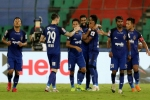 The talent factory in ISL - Chennaiyin FC